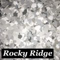 rocky-ridge