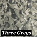 three-greys