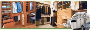 3 Easy Steps to an Organized, Healthier Closet